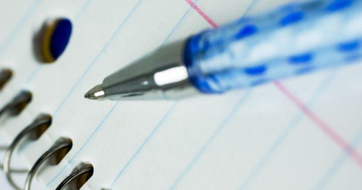 Cómo se debe escribir un ensayo crítico. Un ensayo crítico está diseñado para evaluar un libro, una película, un poema o un trabajo creativo similar. No es lo mismo que una crítica, ya que no necesita ser negativo, y no es estrictamente una revisión que le informa al lector si vale la pena leer o ver un tema. Por el contrario, lo analiza para revelar su sentido y propósito, citando ...