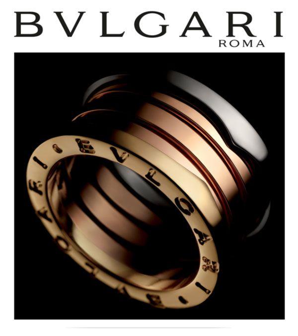 Arriva la nuova versione dell'iconico anello di Bulgari B.Zero 1 dopo qualche anno dal suo lancio sul mercato. Ecco come si presenta il nuovo anello della maison dopo la sua nascita all'inizio del millennio. L'anello Bulgari B.Zero 1 è uno dei modelli più originali della collezione della maison gioielliera con il suo motivo a spirale. …