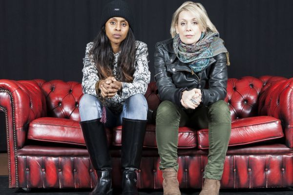 All-women shows of new FGM play from National Theatre of Scotland | News | The National
