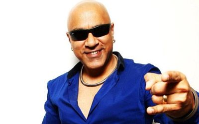 Baba Sehgal delights PK fans again http://www.myfirstshow.com/news/view/41966/-Baba-Sehgal-delights-PK-fans-again.html