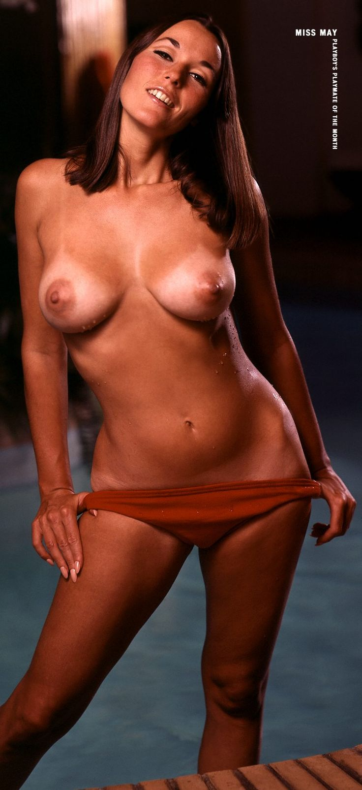 Think, that Nude images nancy o dell question