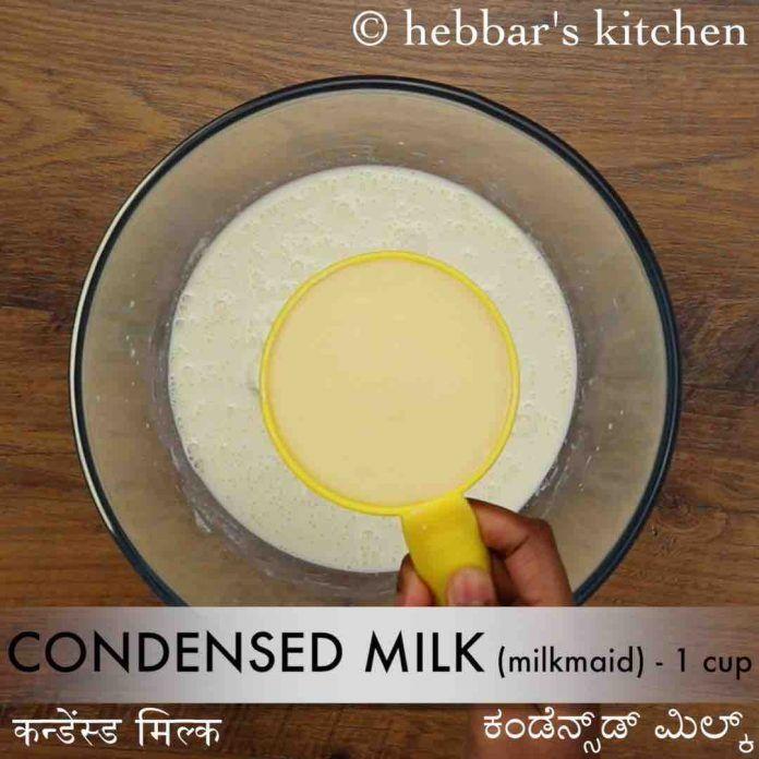 Kharvas Recipe Recipes Indian Food Recipes Food Videos