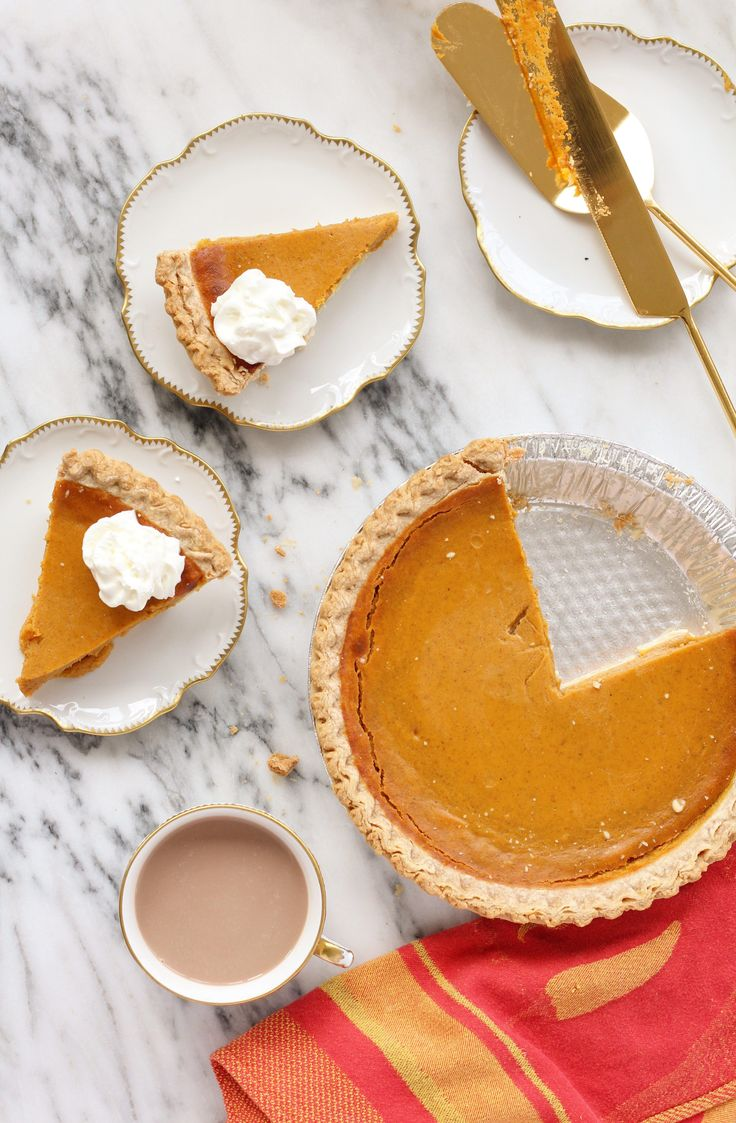 180 best Pumpkin Pie Spice Recipes images on Pinterest | Beverages ...
