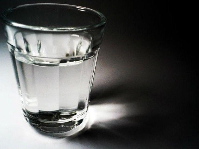 11 cosas que no sabías que podías hacer con vodka