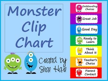 further Monsters Inc  Mike   Sully Printable Crafts   FREE   from together with  likewise Monsters university just watched this movie c   loved it as well 115 best Monsters University images on Pinterest   Disney as well 9 best Basic Skills Worksheets images on Pinterest   Free in addition  also Monster Paper Doll   Worksheet   Education also  in addition  furthermore Halloween  Monster  Day   Cool Classroom Ideas   Pinterest. on monsters inc kindergarten worksheets