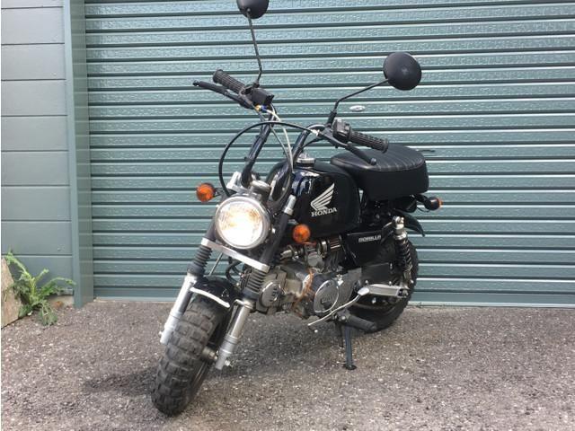 の バイク 屋 近く