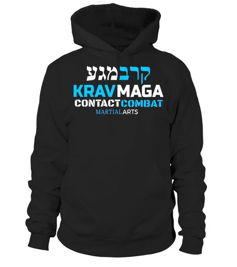 """# Krav Maga Tshirt Israeli Defense Contact Combat Martial Arts .  Special Offer, not available in shops      Comes in a variety of styles and colours      Buy yours now before it is too late!      Secured payment via Visa / Mastercard / Amex / PayPal      How to place an order            Choose the model from the drop-down menu      Click on """"Buy it now""""      Choose the size and the quantity      Add your delivery address and bank details      And that's it!      Tags: Are you Israeli?…"""