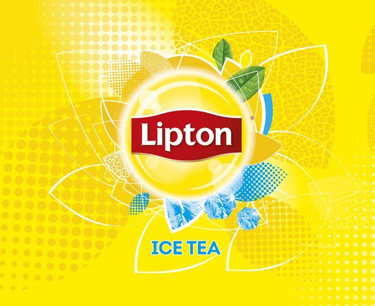 Lipton-Ice-Tea-brand-marque-identity.jpg (1024×836)