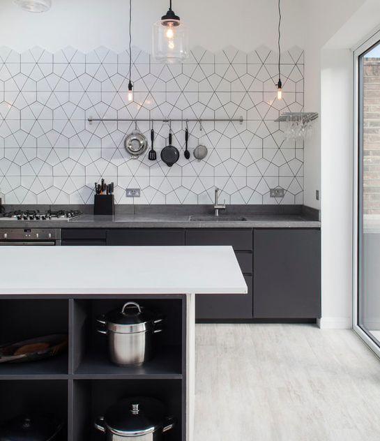 70 Best Kitchen Backsplash Images On Pinterest: 2049 Best Kitchen Backsplash & Countertops Images On Pinterest