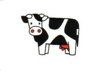 Afbeeldingsresultaat voor dick bruna koe
