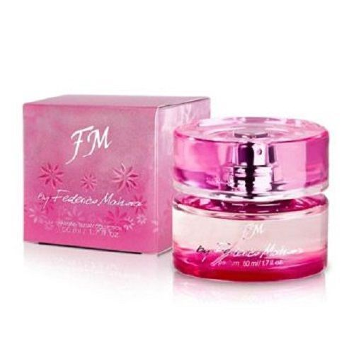 FM: Parfum No 362 Luxury Collection by Federico Mahora (Fragrance 20%) 50ml