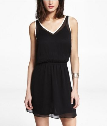 1000  images about Little Black Dress on Pinterest  Oscar de la ...