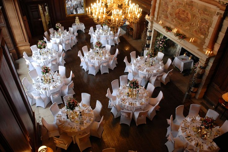 Addington Palace - Wedding Venue in Surrey