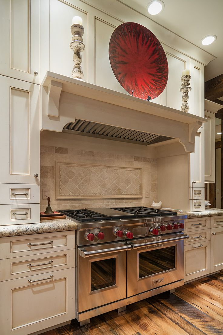 kitchens kitchen remodel utah Kitchen with Sub Zero Wolf Appliances by Cameo Homes Inc in Promontory