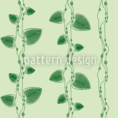 Underwater Light by Dorothee Schaller available for download on patterndesigns.com