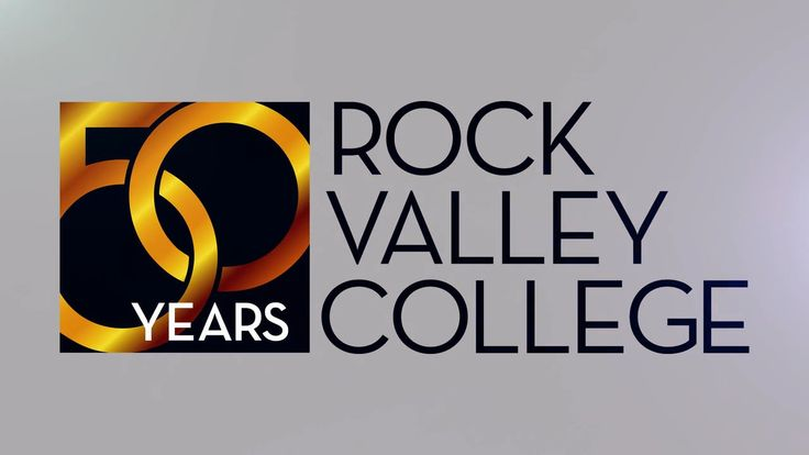 rock valley spanish girl personals Rvc offers courses in modern languages including spanish and french.