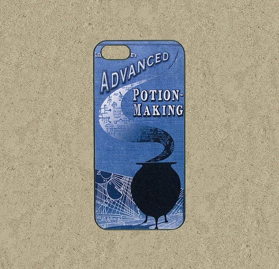 iphone 5c case,iphone 5c cases,iphone 5s case,cool iphone 5c case,iphone 5c over,cute iphone 5s case,iphone 5 case--harry potter,in plastic. by Ministyle360, $14.99