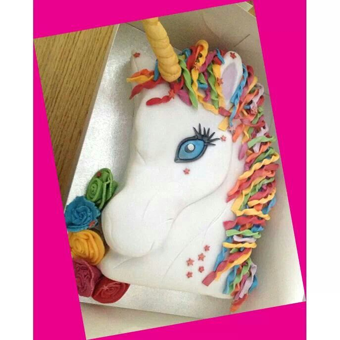 Edible Horse Images For Cakes