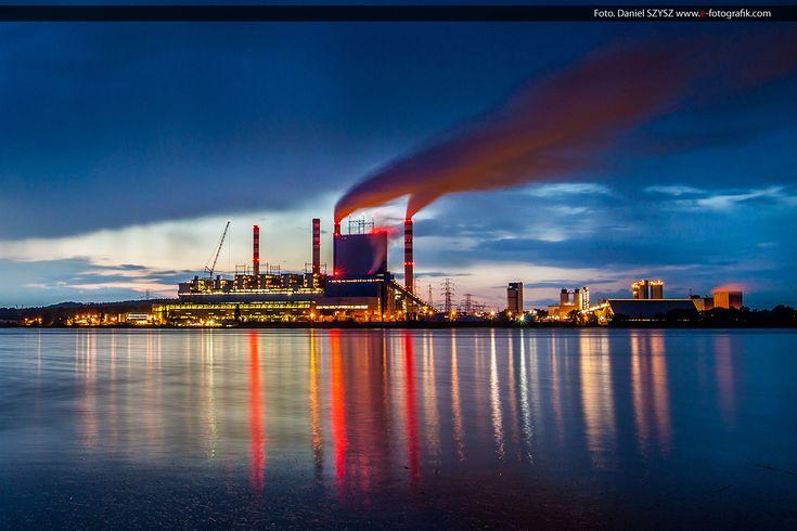 Elektrownia Konin