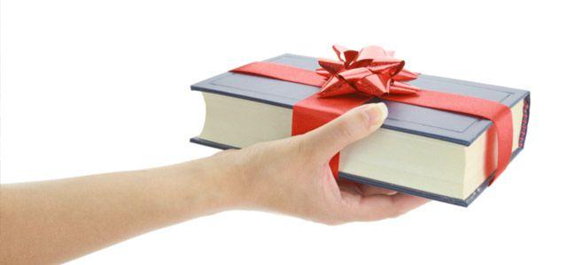 habitos-lectura-regalar-libros
