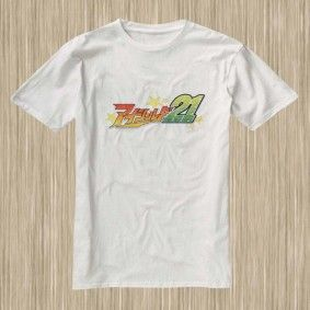 Eyeshield 21 - 06W #Eyeshield21 #Anime #Tshirt
