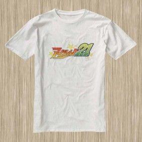 Eyeshield 21 - 06W #Eyeshield21 #Anime #Tshirt