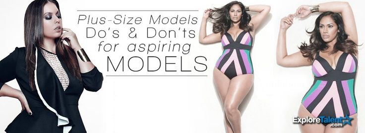 Plus-Size-Modeling-Dos-and-Donts-for-Aspiring-Models