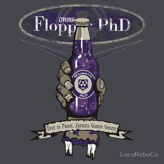 Dr flop per I need your help, we have multiple explosions everywhere
