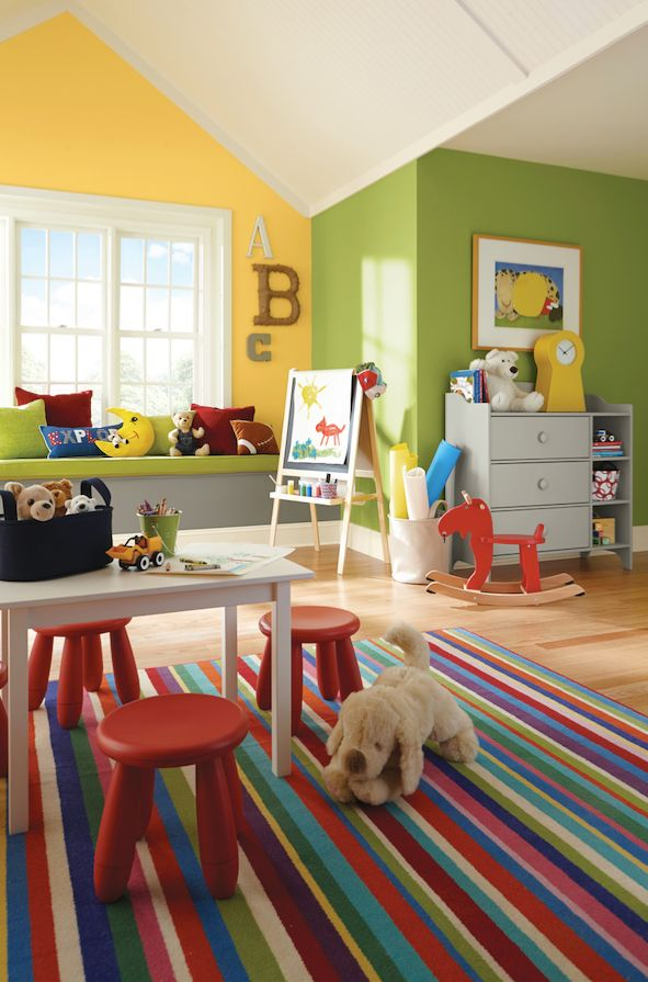 Childrens Rooms 74 best children's bedroom images on pinterest | architecture
