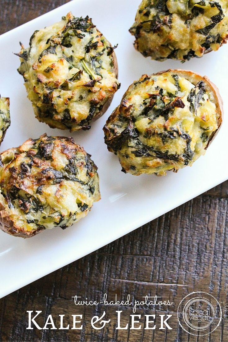 ... kale * 2-3 large garlic cloves, minced * 1 tbsp olive oil * 1 large
