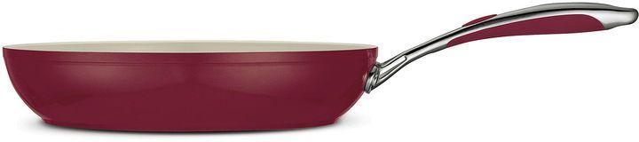 Tramontina Gourmet 12 Ceramica Fry Pan