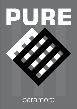 PURE LOVE  ▌▌▌made by me certainly
