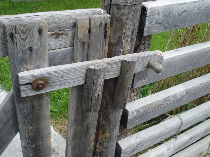 Farm Amp Ranch Gate Latch : Best gate latch ideas on pinterest