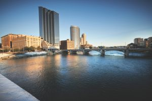 6 Reasons Grand Rapids is Lonely Planet's Pick for Top 2014 Travel Destination: Michigan Blog, Michigan Pure, Michigander, Marvel Mittens, Cities, Michigan Stuff, Future Destinations, Planets Pics, Lonely Planets
