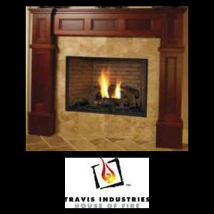 161 best FIREPLACE images on Pinterest | Fireplaces, Fireplace ...