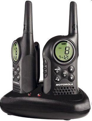 motorola walkie talkie blue. buy motorola walkie talkie at a best price from max wireless. we provide blue