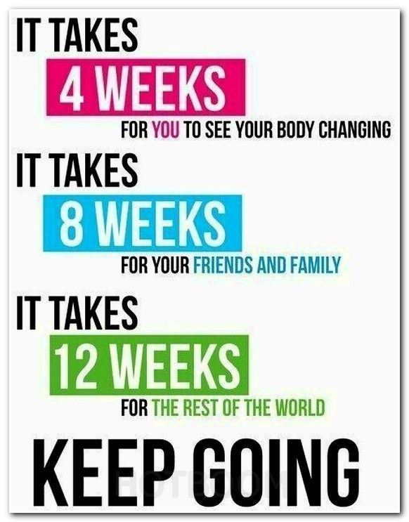 tips untuk diet, how to lose weight from exercise, healthy eating plan 1200  calories per day, water weight loss, what are the best ex…