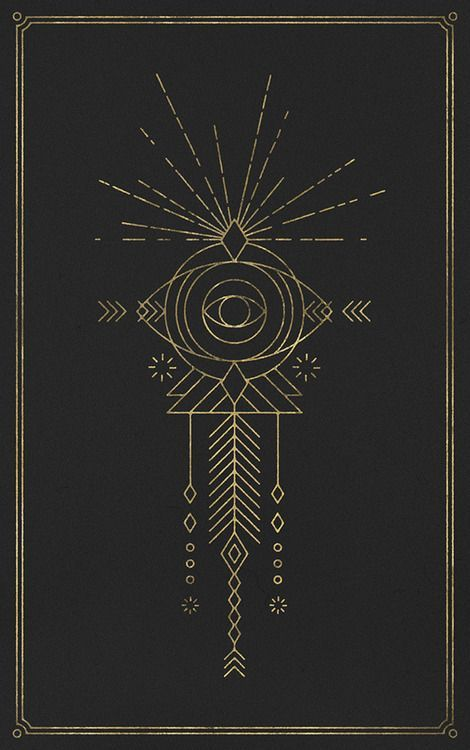 Book Cover Forros Meaning ~ Best arrow symbol meaning ideas on pinterest