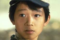 Jonathan Ke Quan starred in the likes of The Goonies and Indiana Jones And The Temple of Doom but what happened to his acting career?