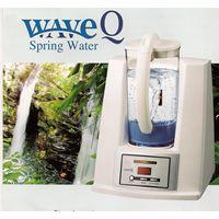 Canlandıran, Arındıran, Enerji Kazandıran, Yaşlanmayı   WAVE Q Spring Water  Geciktiren Su İyileştirme Teknolojisi  https://ilsersuaritma.com/WAVE-Q-Spring-Water