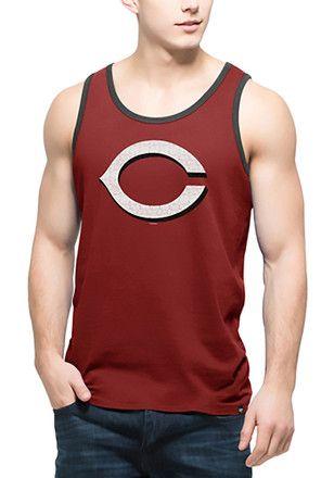 Cheap Antigua Cincinnati Reds Mens Black Leader 14 Zip Pullover | MLB  for cheap JfIKkcpB