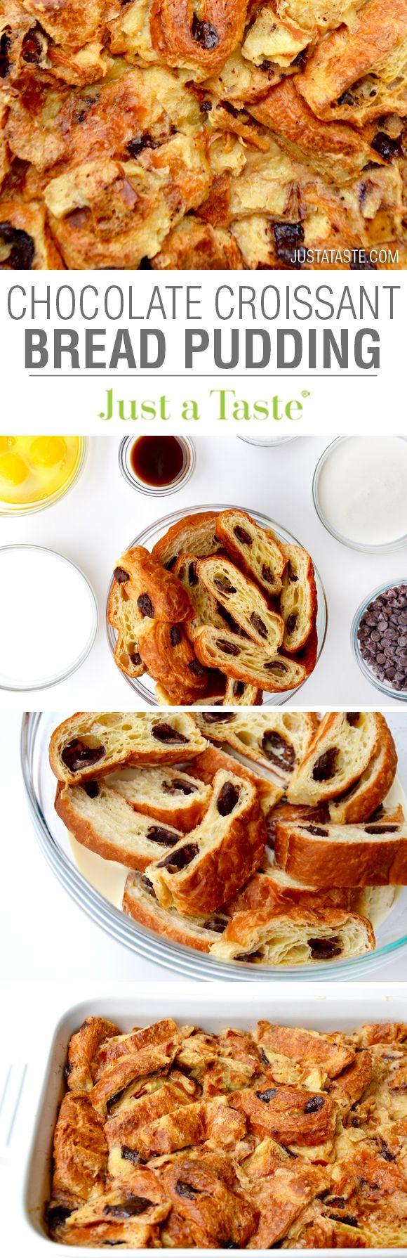 Best 25+ Croissant bread ideas on Pinterest