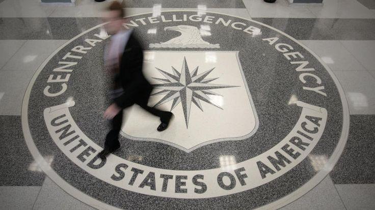 CIA: Χιλιάδες οι μαχητές του ISIS, σχεδιάζουν χτυπήματα στη Δύση