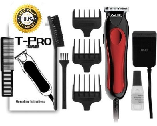 25 best ideas about electric beard trimmer on pinterest best trimmer for m. Black Bedroom Furniture Sets. Home Design Ideas