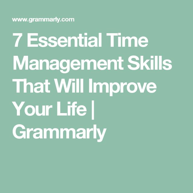 strategies to improve management skills If you find yourself in a new management role, you might need to develop  leadership skills to get you up to speed and able to perform your new duties to  the best.