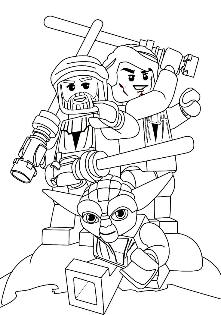 17 Best Images About Grafiti On Pinterest Coloring Lego Wars Legos Coloring Pages