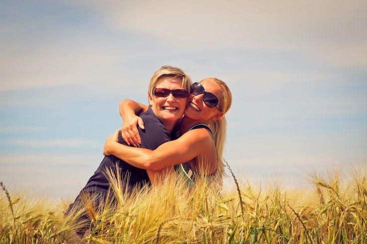 11 krokov ako žiť v radosti. Poznáte ich?