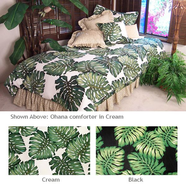 Hawaiian Style Area Rugs: 45 Best Tropical Rugs Images On Pinterest