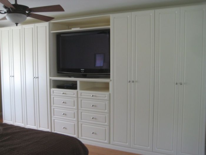 Best 20  California closets ideas on Pinterest   Master closet design  Bedroom  closets and Custom closets. Best 20  California closets ideas on Pinterest   Master closet