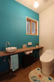 トイレ 壁 インテリア モロッコ - Yahoo!検索(画像)